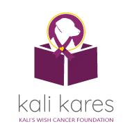 kali-kare-package | Kali's Wish